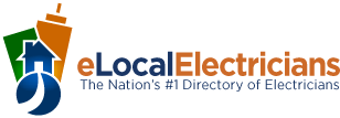 elocalelectrical image
