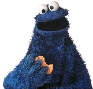 Cookie-Law-Monster icon
